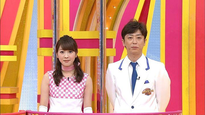mikami20141025_04.jpg