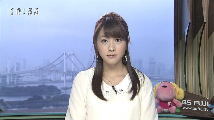 mikami20141026_01.jpg