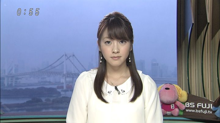 mikami20141026_04.jpg
