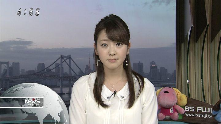 mikami20141026_13.jpg