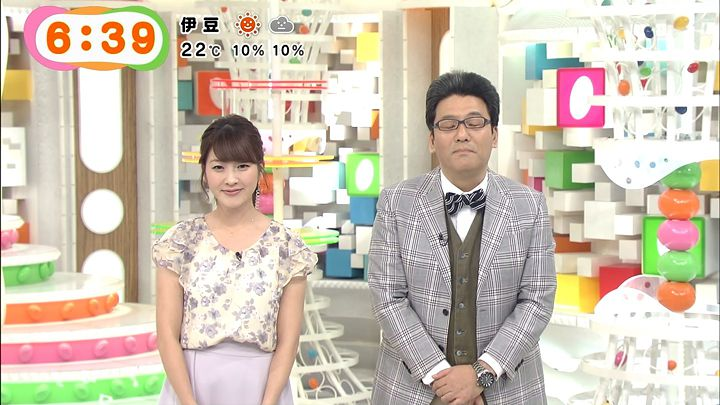 mikami20141030_21.jpg