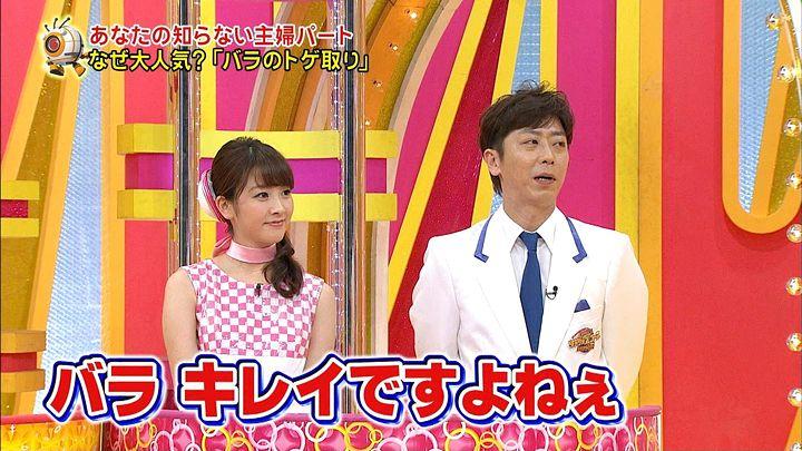 mikami20141101_03.jpg