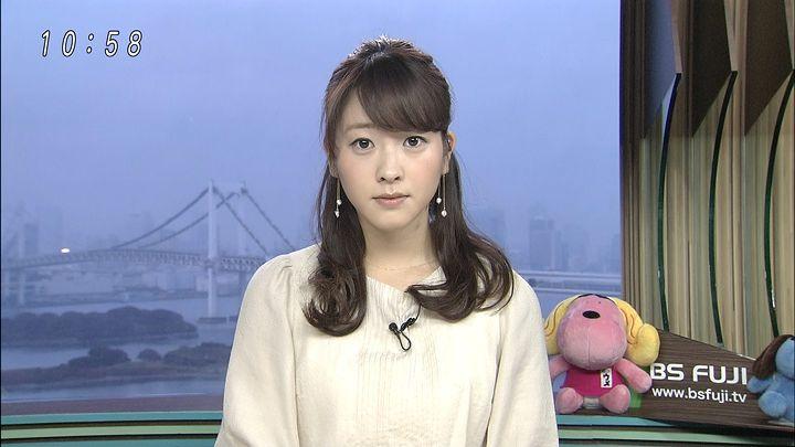 mikami20141102_01.jpg