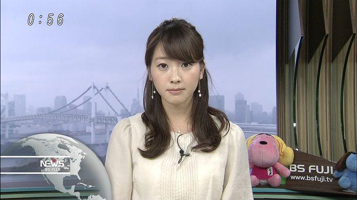 mikami20141102_04.jpg