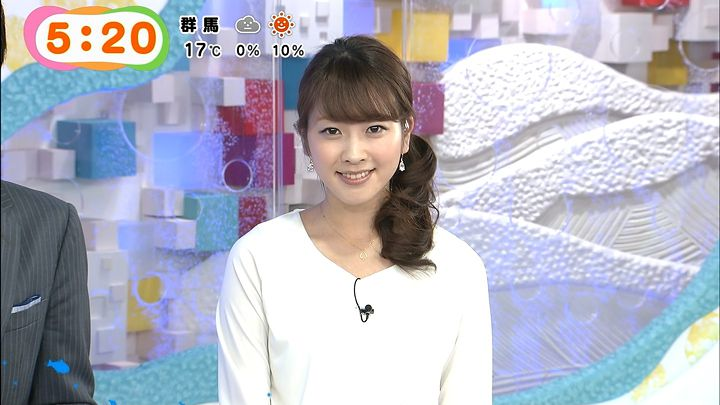 mikami20141105_16.jpg