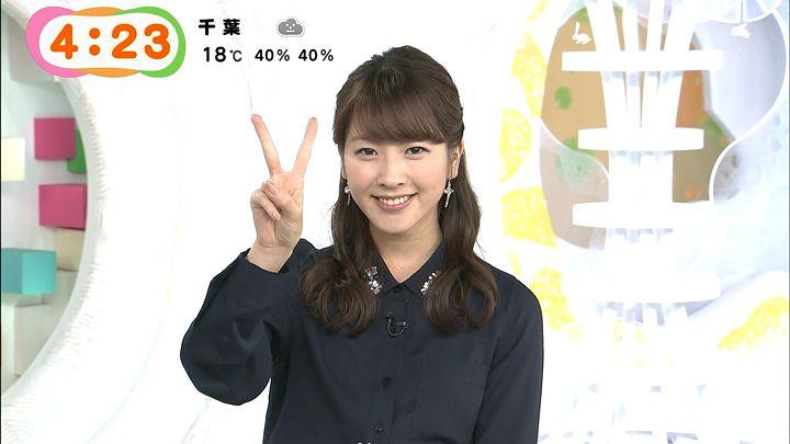 mikami20141106_09.jpg