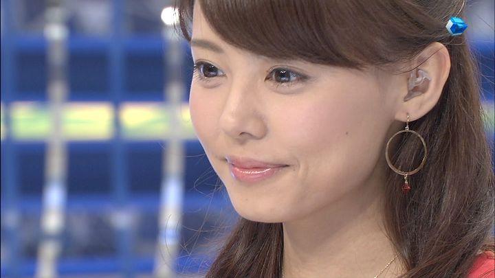 miyazawa20140920_21.jpg