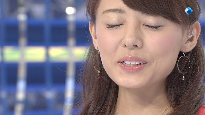 miyazawa20140920_23.jpg