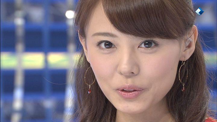 miyazawa20140920_24.jpg