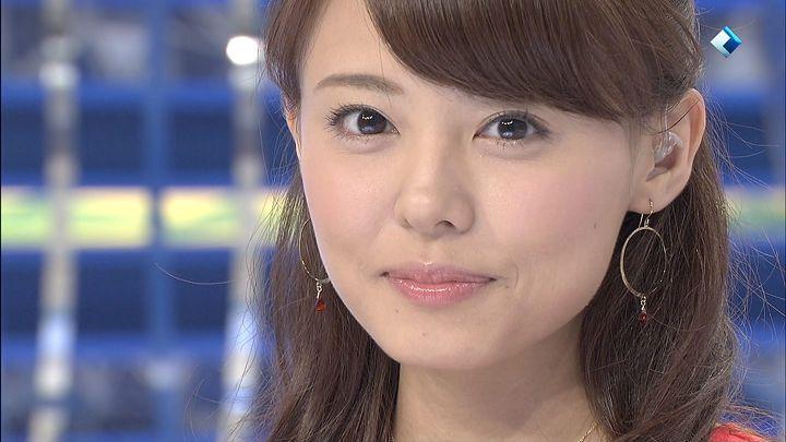 miyazawa20140920_25.jpg