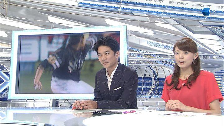 miyazawa20140920_26.jpg