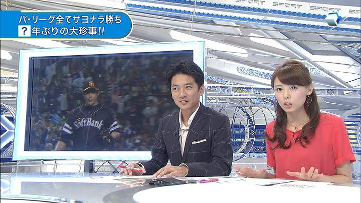 miyazawa20140920_29.jpg