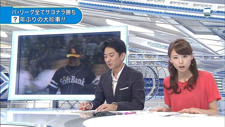 miyazawa20140920_30.jpg