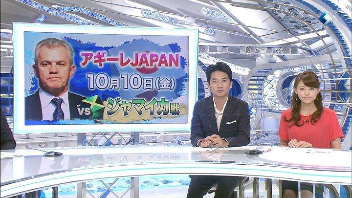 miyazawa20140920_35.jpg