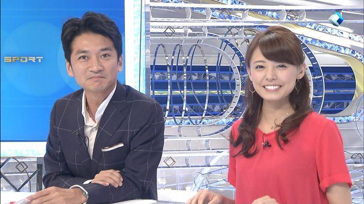 miyazawa20140920_36.jpg