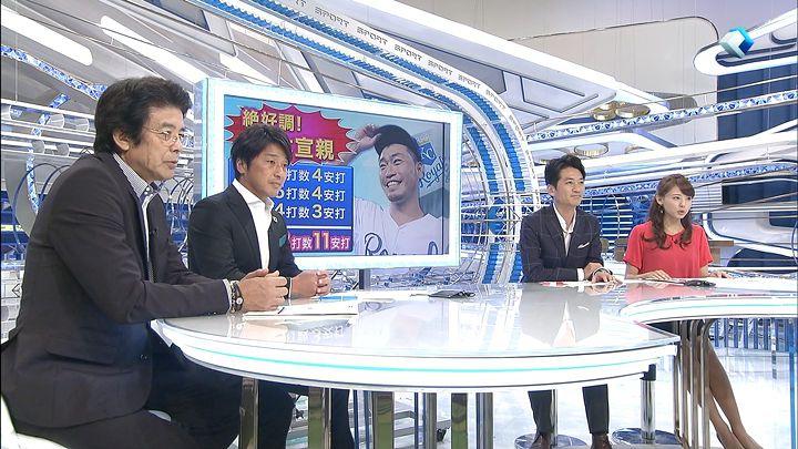 miyazawa20140920_37.jpg