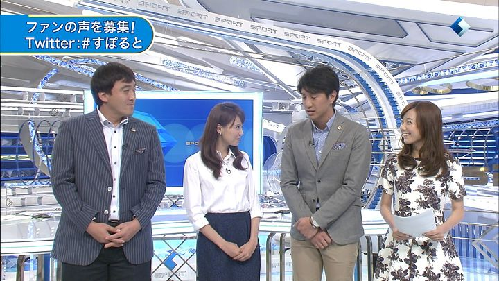 miyazawa20140921_03.jpg