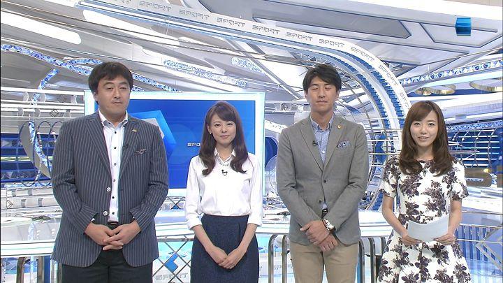 miyazawa20140921_04.jpg