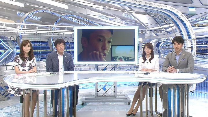 miyazawa20140921_07.jpg