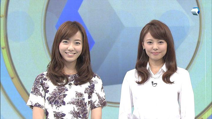miyazawa20140921_09.jpg