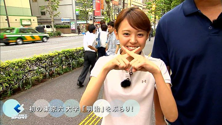miyazawa20140921_12.jpg