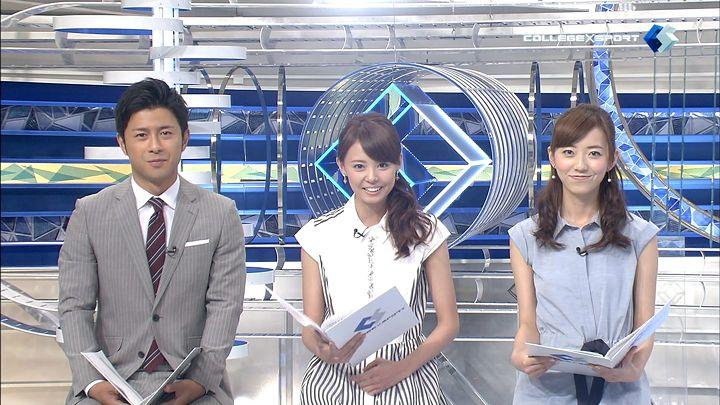 miyazawa20140921_15.jpg