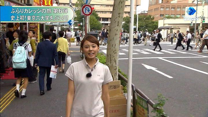 miyazawa20140921_17.jpg