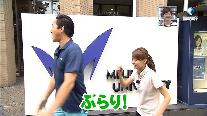 miyazawa20140921_22.jpg