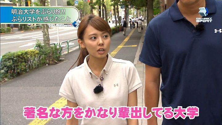 miyazawa20140921_34.jpg