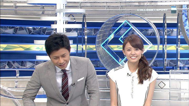 miyazawa20140921_36.jpg
