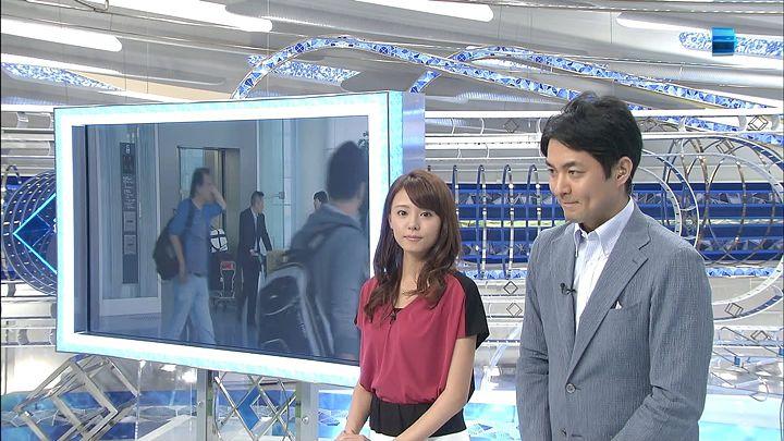miyazawa20140924_07.jpg