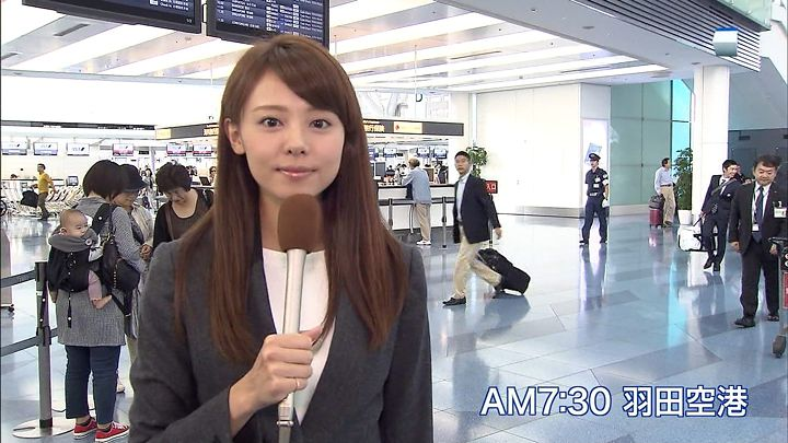 miyazawa20140924_09.jpg