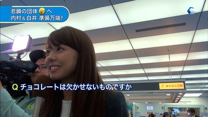 miyazawa20140924_10.jpg
