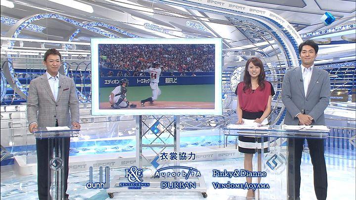 miyazawa20140924_15.jpg