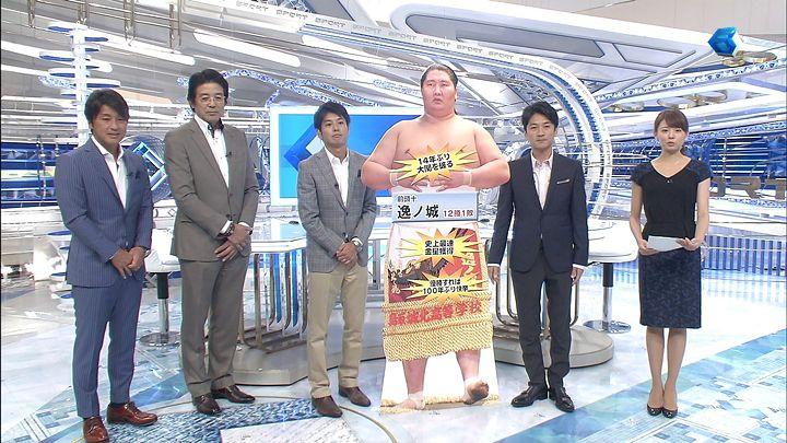 miyazawa20140927_05.jpg
