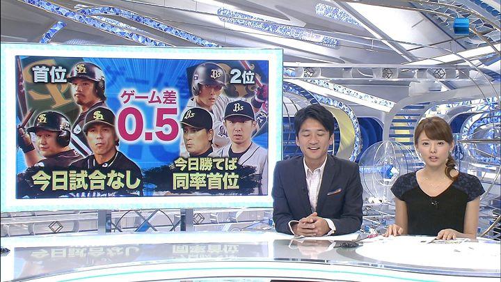 miyazawa20140927_07.jpg