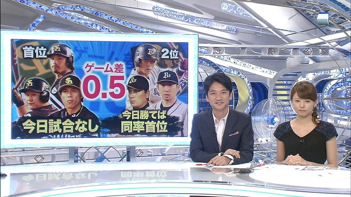 miyazawa20140927_08.jpg