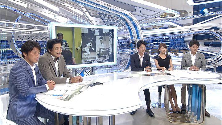 miyazawa20140927_09.jpg
