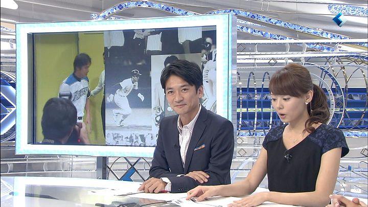 miyazawa20140927_10.jpg