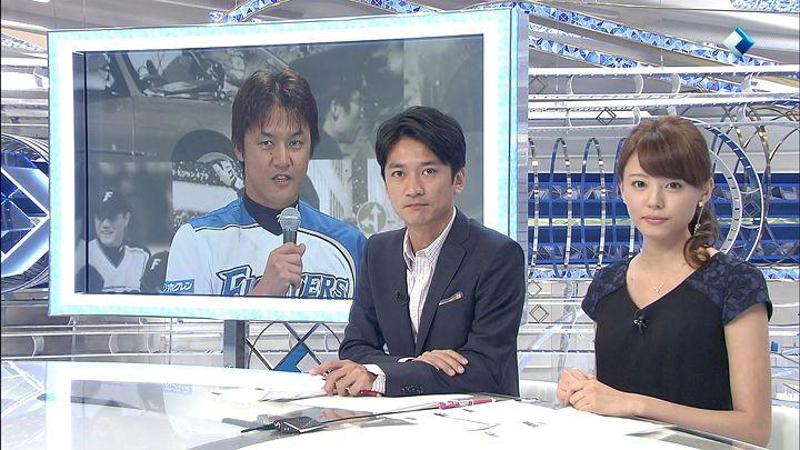 miyazawa20140927_11.jpg