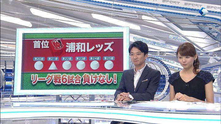 miyazawa20140927_12.jpg