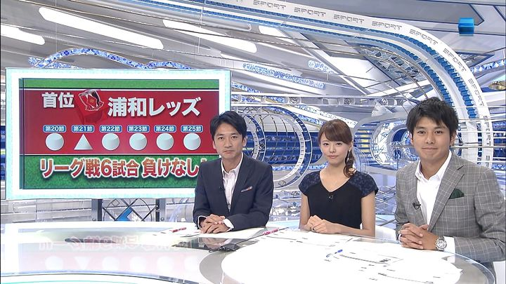 miyazawa20140927_13.jpg
