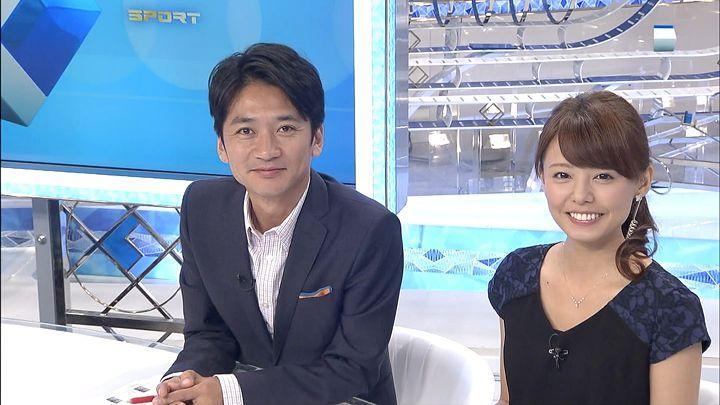 miyazawa20140927_15.jpg