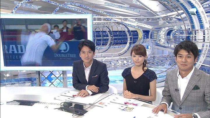 miyazawa20140927_16.jpg