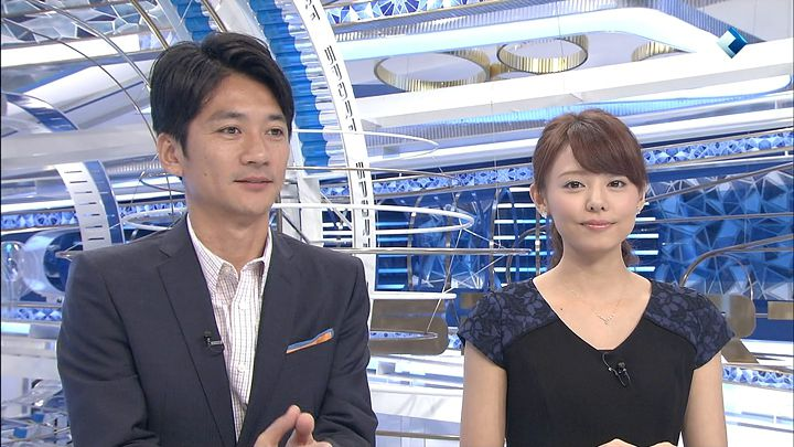 miyazawa20140927_18.jpg
