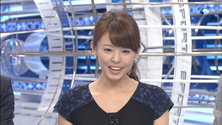 miyazawa20140927_20.jpg