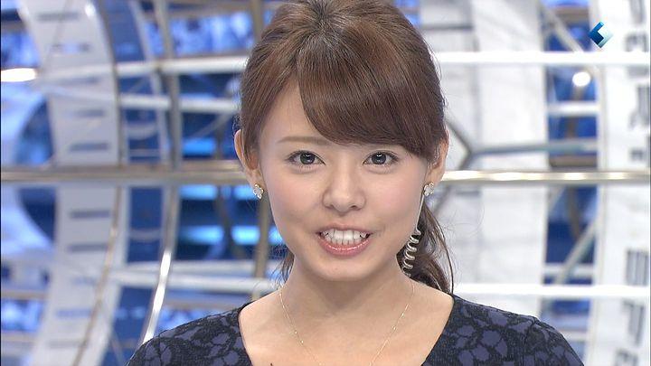 miyazawa20140927_21.jpg