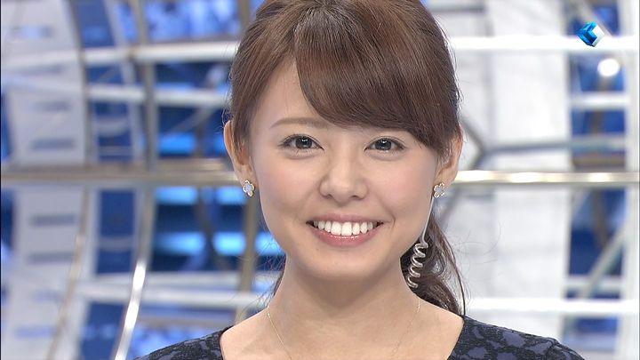 miyazawa20140927_22.jpg