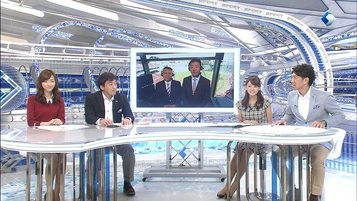 miyazawa20140928_05.jpg