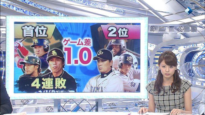 miyazawa20140928_06.jpg